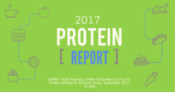 2017 protein report
