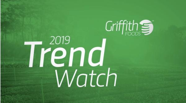 2019 trend watch