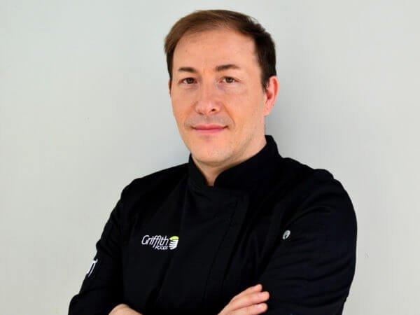 Davide Bossi