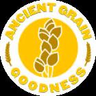 ancient grain goodness
