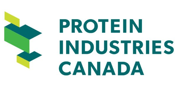 protein indsturies canada